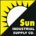 Sun Industrial Supply Co.